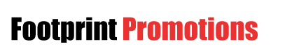Footprint Promotions Logo